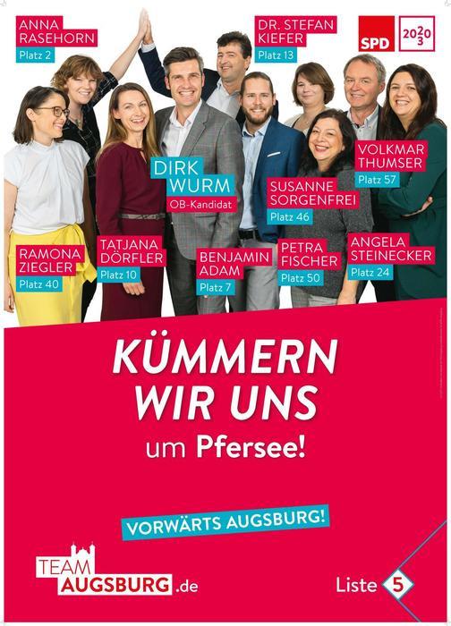 2020-Stadtratskandidaten